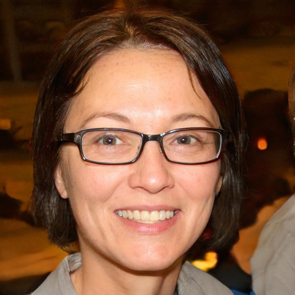 Auristela Gonzalez