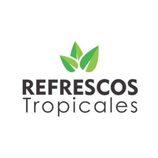 Refrescos Tropicales